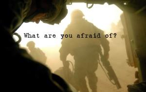 ovo!!!_95e0e3ed-55f2-418b-9783-8298b9a01c2d-military_quote