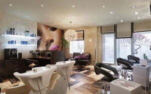 Beauty salon_1348164007