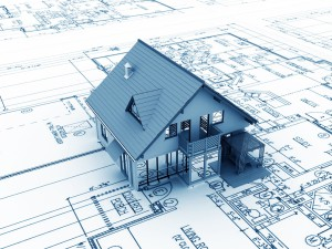 architecture_blueprints_wallpaper_76532