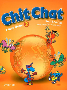 1840-chit-chat-2-class-book-big