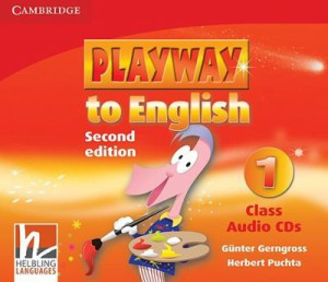 Playway-to-English-Level-1-Class-Audio-CDs-3-9780521129848