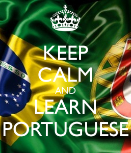 keep-calm-and-learn-portuguese-23